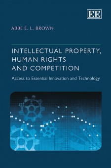 ip-human-rights-and-competition