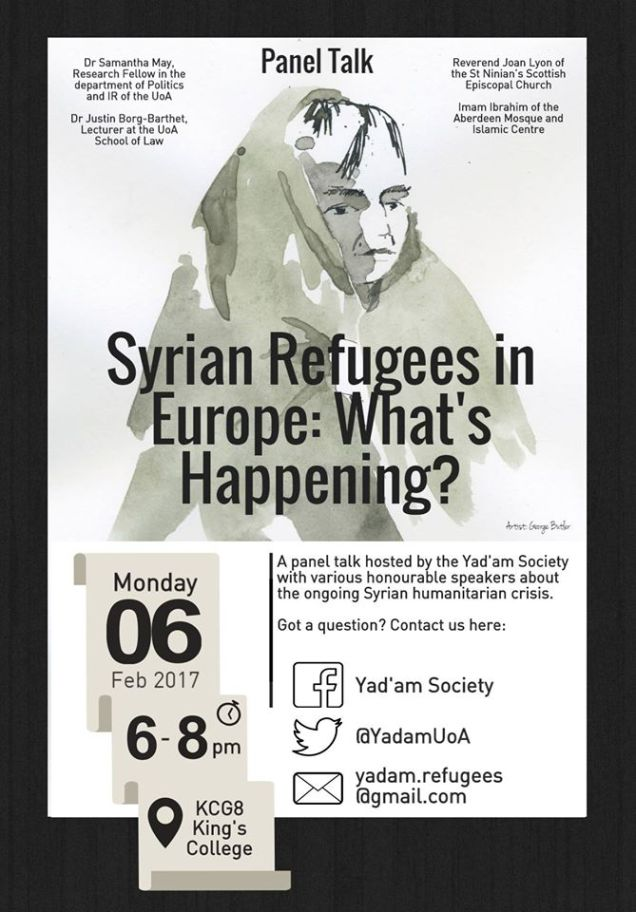 yadam-syria-poster