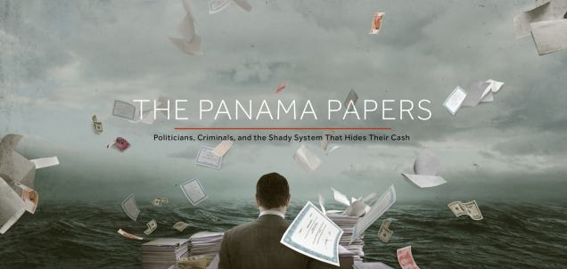 Panama Papers.jpg